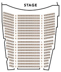 opera house concert hall seating plan escortsea