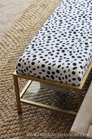 Ikea Bay Window Seat Bench Wonderful Cedar Lined Bay Window Seat Upholstered