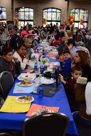 photo gallery happy raul jimenez thanksgiving 2013 rivard report