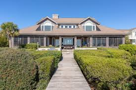 Southwest Style Homes 3736 Seabrook Island Road Pam Harrington Exclusives