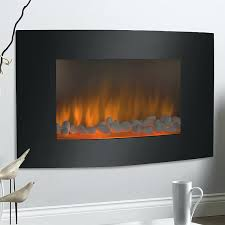 Dimplex 23 Electric Fireplace Insert Chimney Free 23 Electric Fireplace Insert Fireplace Ideas