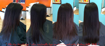 extensions for hair try the best hair extensions for thin hair in chicago