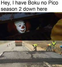 Top Rated Memes - nope hahahahahaha xd randomness pinterest memes