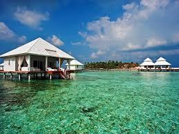 best price on diamonds athuruga beach u0026 water villas all