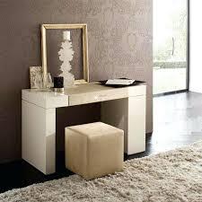 Modern White Vanity Table Vanities Contemporary Vanity Dressing Table Contemporary Vanity
