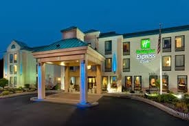 hotels near dorney park and wildwater kingdom 3830 dorney park road