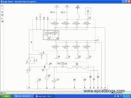 volvo l120e wiring diagram volvo wiring diagrams