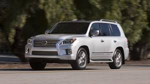 lexus australia linkedin lexus lx could get a diesel engine report