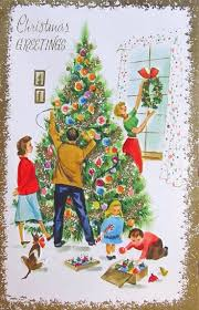 card templates musical christmas cards incredible free email