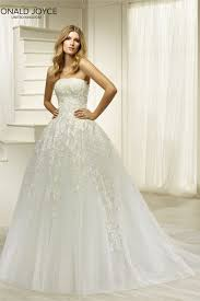 dress wedding wedding dress designers hitched co uk