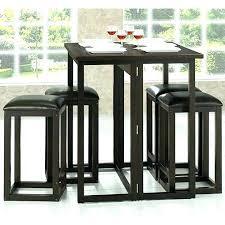 bar stools tables cheap bar stools and table sets call for pricing natural 4 round bar