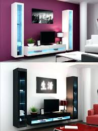 Wall Hung Tv Cabinet Tv Stand Outstanding Tv Stand Wall Design Furniture Tv Stand