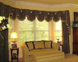 livingroom valances contemporary valances for living room yurui me