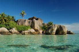 100 Beautiful Places In The World Top 10 Honeymoon by 100 Best Beaches Around The World Cnn Travel