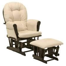 Stork Craft Hoop Glider And Ottoman Replacement Cushions Replacement Cushions For Glider Rocker Replacement Cushions For