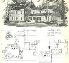 mission style home plans mission house plans colonial revival house plans org astounding