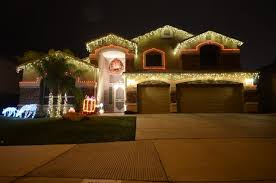 christmas remarkable christmas light installation cost austin in
