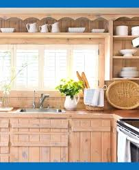 Bay Area Kitchen Cabinets Kitchen Cabinets Houston Area Kitchen Cabinet Removal Cost Kitchen