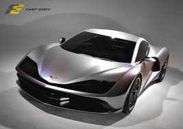 corvette c8 concept s fast eddy mid engine corvette is a design concept we