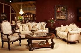 Formal Livingroom by Living Room Furniture Living Room Sets Sofas Couches