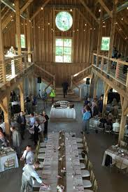 Barn Building Cost Estimator Mapleside Farms Barn Weddings Get Prices For Wedding Venues In Oh