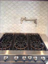 furniture porcelain floor tiles square tile backsplash mosaic