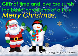 image gallery christmas love quotes tagalog