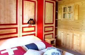 chambre franco suisse hôtel arbez franco suisse les rousses hotel info