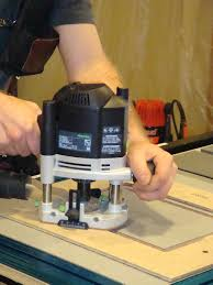 customizing a table saw stand thisiscarpentry