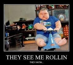 Meme Fat Chinese Kid - new meme fat chinese kid that fat asian kid thread kayak wallpaper