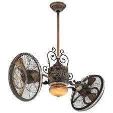 ceiling fan not working on all speeds two fan ceiling fan ceiling fan 8 hunter ceiling fan light kits