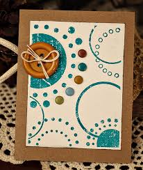 creative card ideas from guest designer becky thompson