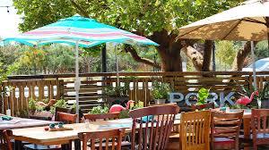 san diego farm to table north county san diego farm to table pub la border