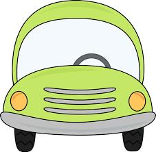 senior driving class senior driving course sw washington elder abuse prevention