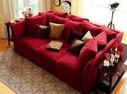 Extra Deep Seat Sofa Deep Couch Sofa Design Ideas Couches For Extra Deep Seat Sofa