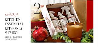 all clad black friday sale williams sonoma gift of the day all clad last day for black