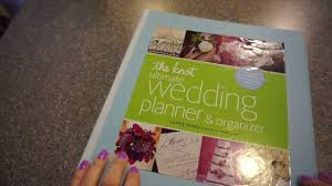 ultimate wedding planner wedding series my wedding planner