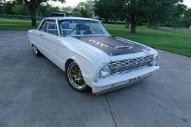 gas monkey cars ebay find aaron kaufman u0027s 1963 ford falcon road race car street