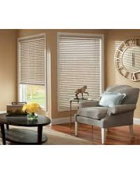 Blinds Ca Smart Home Window Shades Motorized Wooden Blinds Zebrablinds Ca
