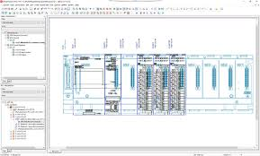 e plan integration eplan and melsoft iq works