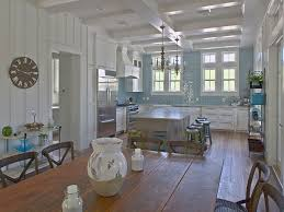 Home Design Group S C by Tour This Elevated Coastal Cottage In Charleston Sc Hgtvs With
