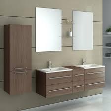 badezimmer komplett set badezimmer komplettset jtleigh hausgestaltung ideen