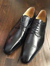 solid pattern john w nordstrom shoes for men ebay
