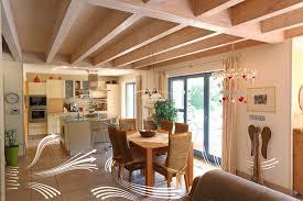 Schlafzimmer Einrichtung Nach Feng Shui Funvit Com Küche Malern Rot Grau
