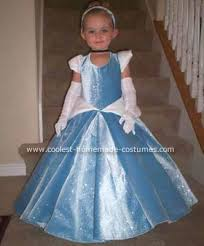 coolest cinderella costume homemade march and costumes