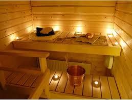 spa benessere estetica arezzo and fitness arezzo avviare una spa hammam centro benessere