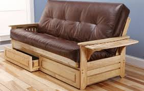 ikea futon frame futon amazing futon mattress and frame set 05e about remodel