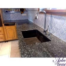 ogee edge blue pearl granite kitchen countertop ogee edge blue