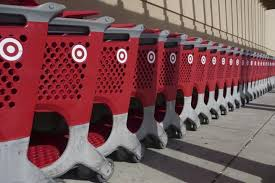 thief black friday ad target the target credit card breach what you should know time com
