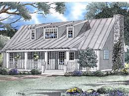 Small House Plans 1959 Home by 138 Best House Plans Images On Pinterest Home Plans